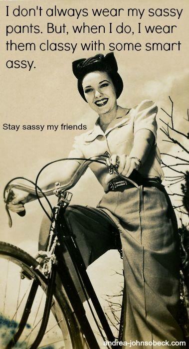 sassy-pants